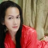 angelinad71's profile photo