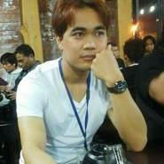 rafandyi's profile photo