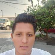 joser61172's profile photo