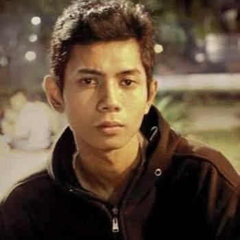 Dirgi26_Jakarta Raya_Single_Male