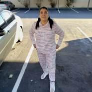 amelia118961's profile photo
