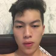 nguyen986828's profile photo
