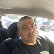alexm654080's profile photo