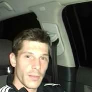zokij51's profile photo
