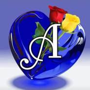 asadk74's profile photo