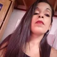 evia358's profile photo