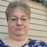 dawnb22's profile photo
