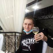 aleksandrg331042's profile photo