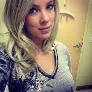 ms84185's profile photo