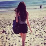 fiona907987's profile photo