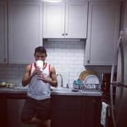 lorenzoh771996's profile photo