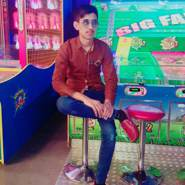 bilalh835119's profile photo