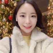 sweett868857's profile photo