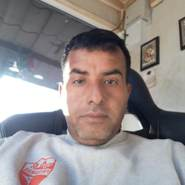 sohaila152526's profile photo