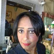 soniav332145's profile photo