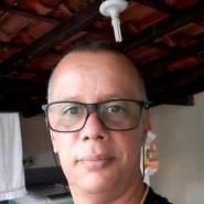 julioc757796's profile photo