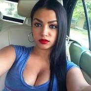 angelinak227639's profile photo