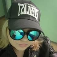 user_winv21's profile photo