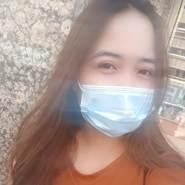 marim301377's profile photo
