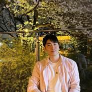 jingm23's profile photo