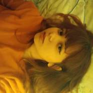 sarahv808987's profile photo