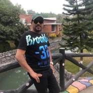 sarada787559's profile photo