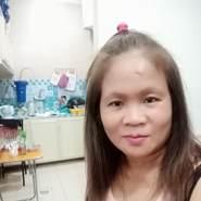 marianr493518's profile photo