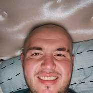 userklr049's profile photo