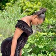 brendaj434912's profile photo