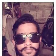 wasanthak902492's profile photo