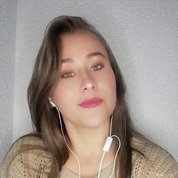 Lucybc0908_Pichincha_Single_Female