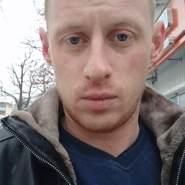 dimad012539's profile photo
