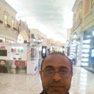 galalh608393's profile photo
