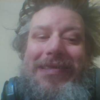 nickcunninghamn_Arkansas_Single_Male