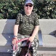 martint980203's profile photo
