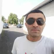 bextiyarbagirov's profile photo