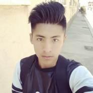 brayanr747196's profile photo
