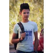 shadir970541's profile photo
