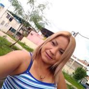 valeryl263834's profile photo