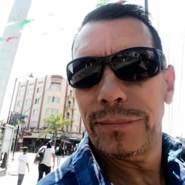 roberto303087's profile photo