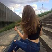 anastasiyan131172's profile photo