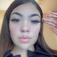 casssidya's profile photo