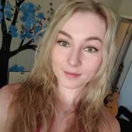 michelles986083's profile photo