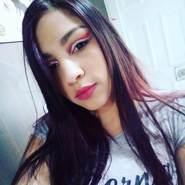 paolaf90437's profile photo
