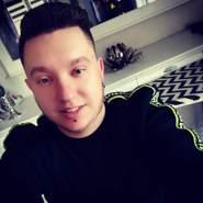 anthonye845135's profile photo