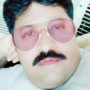 abdulq332251's profile photo