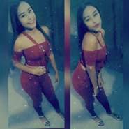 angieb915674's profile photo