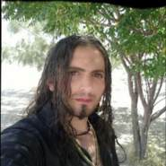rezam999376's profile photo