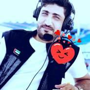 basilz458478's profile photo