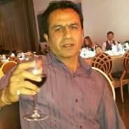 palhar's profile photo